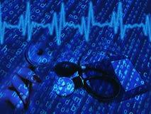 Thème médical Photos libres de droits