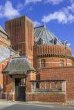 Théâtre de mémorial de Shakepeare Photographie stock