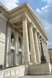 Théâtre national à Munich photographie stock