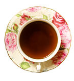 thé photos stock