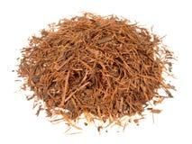 Thé de Lapacho - nutrition saine image stock