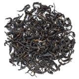 Thé noir de Yunnan Image stock