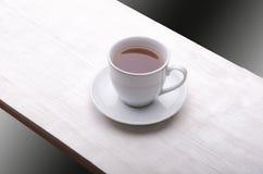 Thé noir Le thé le plus de première qualité chaque jour Photos stock