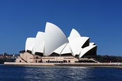Théatre de l'$opéra de Sydney