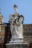 13th århundradeCefalu domkyrka i Cefalu, Sicilien Fotografering för Bildbyråer