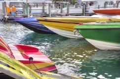 35th ежегодные чемпионаты мира Key West, Key West стоковая фотография rf