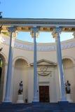 16th построенный зодчеством тимберса шатра крыш русскими s бунта лука moscow intercession куполов конструкции столетия собора воо Стоковые Изображения