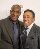 29th Annual Great Sports Legends Dinner Royalty Free Stock Image