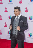 The 16th Annual Latin GRAMMY Awards Royalty Free Stock Image