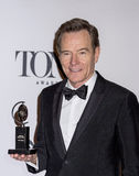 68th Annual Tony Awards Stock Photo