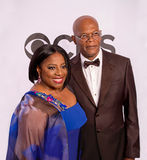 68th Annual Tony Awards Royalty Free Stock Photos