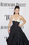 68th Annual Tony Awards Royalty Free Stock Photos