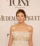 68th Annual Tony Awards Stock Photos