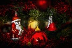 2010 28th background christmas december detail isolated over photo taken tree white στοκ εικόνες