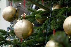 2010 28th background christmas december detail isolated over photo taken tree white στοκ φωτογραφίες με δικαίωμα ελεύθερης χρήσης