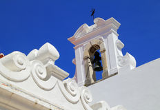 18th Century, Baroque, Portugal Royalty Free Stock Photo