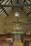 17th century Chapel Stock Photo