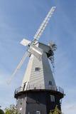 19th century windmill stock photos