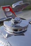 25th för chengdu för bentley 14th 16th 2011 show för väg s september för motor för logo porslin till västra Royaltyfri Bild