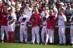7th inning rozciągliwość obrazy royalty free