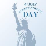4_th_July ελεύθερη απεικόνιση δικαιώματος
