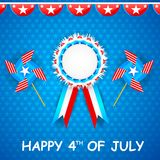 4th of July Stock Photos