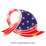 4th of July Stock Images