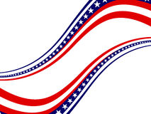 4th july independence day Royalty Free Stock Images