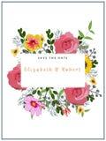 29th Oktober nationell republikdag av Turkiet, grafisk design för beröm Royaltyfria Foton