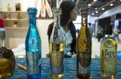11th Porcelanowy zawody międzynarodowi SME jarmark Zdjęcie Royalty Free