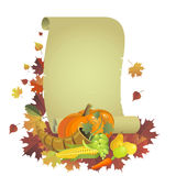 Th_sgivingD-03 Stock Images