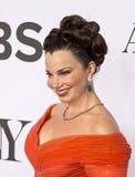 68th Tony Awards anual Imagens de Stock