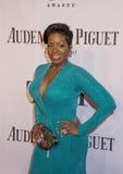 68th Tony Awards anual Foto de Stock