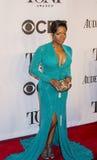 68th Tony Awards anual Fotos de Stock Royalty Free