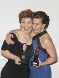 69th Tony Awards anual em 2015 Imagens de Stock