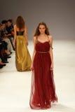 39th Ukrainian Fashion Week in Kyiv, Ukraine Stock Photos