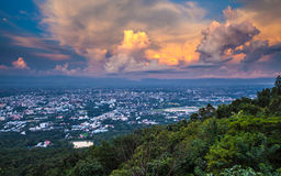 Thaïlande Image stock