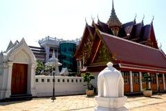 Thaïlande image libre de droits