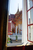 Thaïlande photos libres de droits