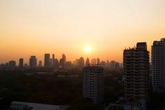 Thaïlande photographie stock libre de droits