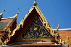 Thaïlande photo stock