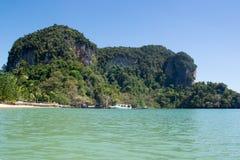 Thaïlande images libres de droits