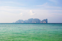 Thaïlande images stock