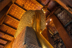 Thaïlande-Bangkok image stock