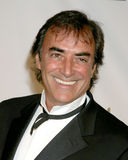 Thaao Penghlis Royalty Free Stock Image