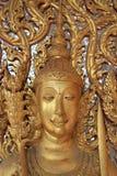 thai ängel Royaltyfri Bild