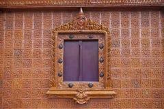 Thai Art Royalty Free Stock Images
