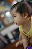 Thai Baby Stock Photos