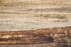 Thai banana paper texture background Stock Photos