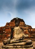 Thai Buddha Stock Photos